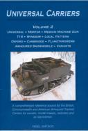 Universal Carriers Vol.2